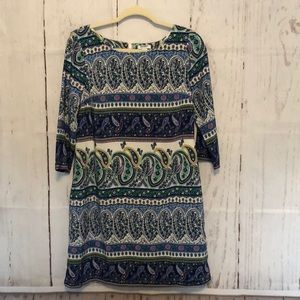 Old navy women's size small dress